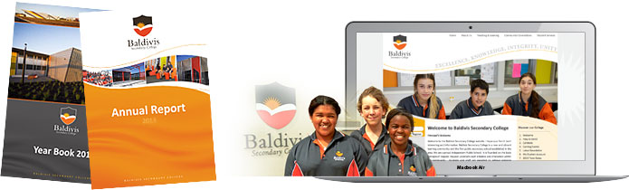 school baldivis sample