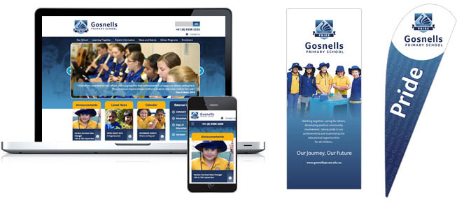 school gosnells sample