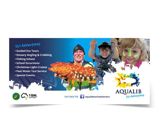 aqualib 3