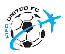Fifo United