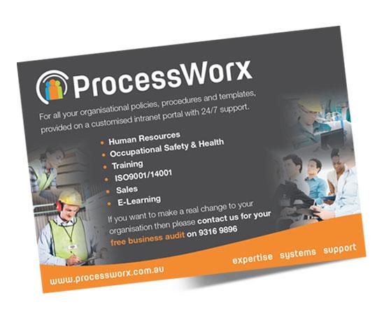 process 2