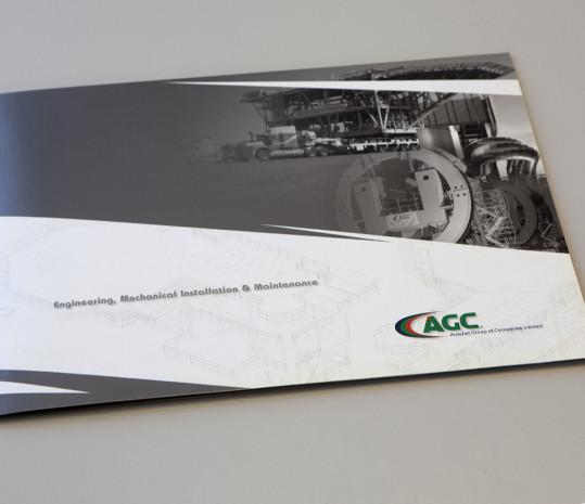 agc 1